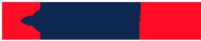 COMMERCEDON Logo