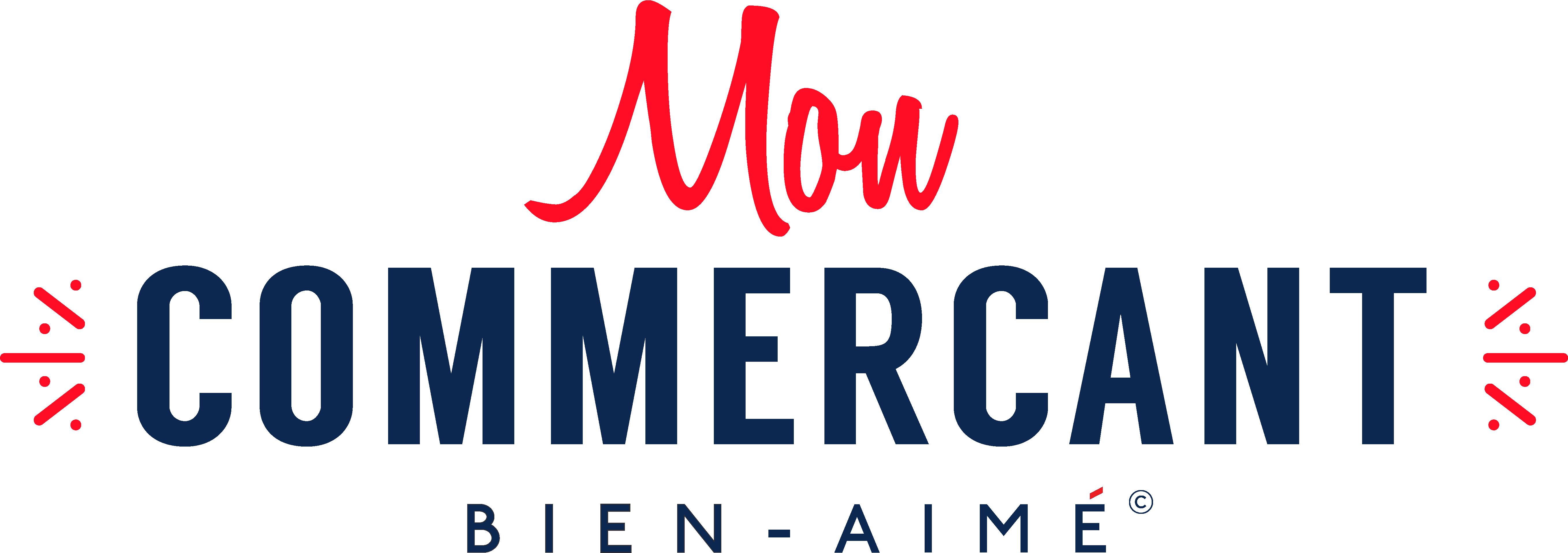 Logo_MCBA_web_desktop